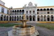 Universidades de Évora e Nova de Lisboa com novo doutoramento na área da Saúde