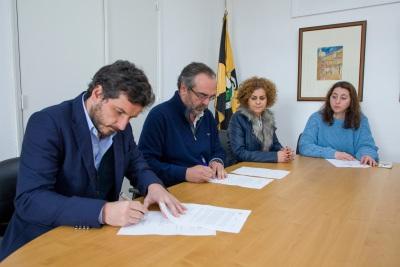 Psicoespaço Alentejo: Utentes do concelho de Moura com vantagens no acesso a serviços