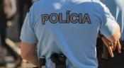 PSP de Portalegre detém 15 homens com idades entre os 17 e os 50 anos de idade!