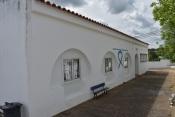 Moura: Município realizou investimento no Jardim de Infância de Sobral da Adiça