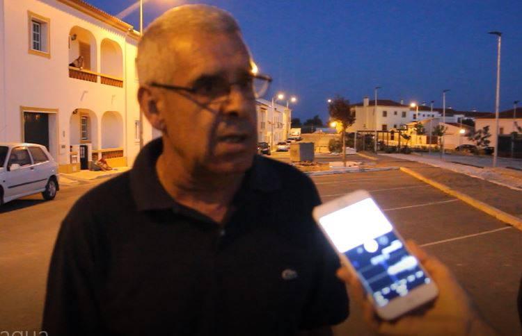 Campanário TV: Bencatel volta a ficar sem água nas torneiras (c/vídeo)
