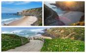 Turismo  Alentejano em destaque na imprensa internacional! Conheça as sugestões!