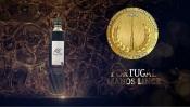 """Alcácer do Sal: Azeite """"Manos Lince"""" vence medalha de ouro no Dubai"""
