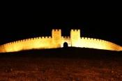 """Arraiolos recebe ciclo de concertos em agosto """"Às 5.ªs Feiras no Castelo"""""""