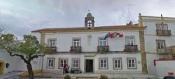 Crato: Câmara Municipal constitui Fundo Municipal até 150 mil euros para apoio a Empresas