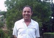 """Faleceu o """"Professor Du"""", glória do Desp. Portalegrense e pessoa acarinhada da cidade de Portalegre"""