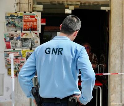 """António Brinquete diz """"diminuiu a compra de bilhetes de autocarro, tentamos sensibilizar as pessoas a manterem a distância"""" (c/som)"""
