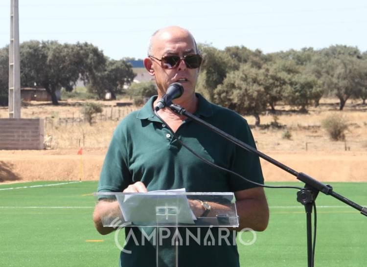 """Sporting Clube Arcoense avança com escalão de formação e o futebol feminino é objetivo """"logo que possível"""" (c/som)"""