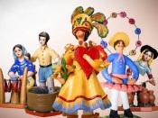 Cultura: Estremoz em destaque no concurso das 7 Maravilhas de Portugal 2020