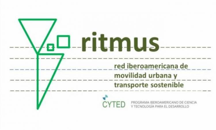 Universidade de Évora em projeto de rede iberoamericana de transportes urbanos