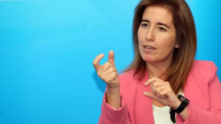 Governo anúncia mais 5 milhões de euros para projetos turísticos no interior