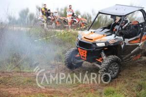 As primeiras imagens do Passeio do LucefeciTT em Alandroal e Terena (c/fotos)