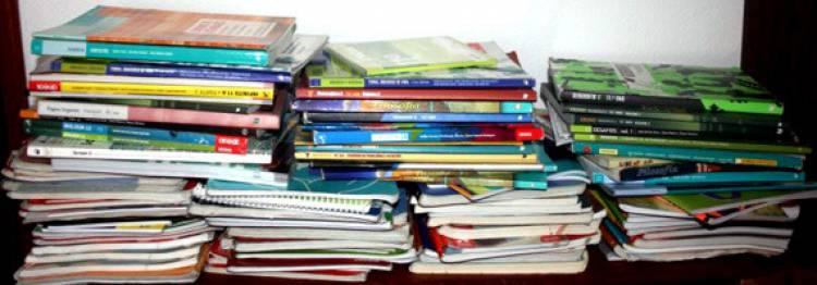 Município de Alandroal vai voltar a oferecer manuais escolares aos alunos do concelho
