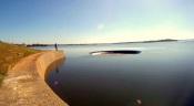 Projetos para reutilizar água na agricultura liderados por Águas Públicas do Alentejo