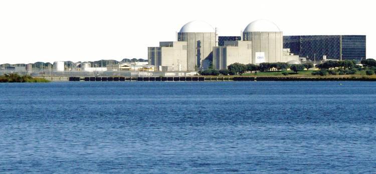 Ambientalistas alentejanos contestam autorização para armazém de resíduos nucleares próximo da fronteira
