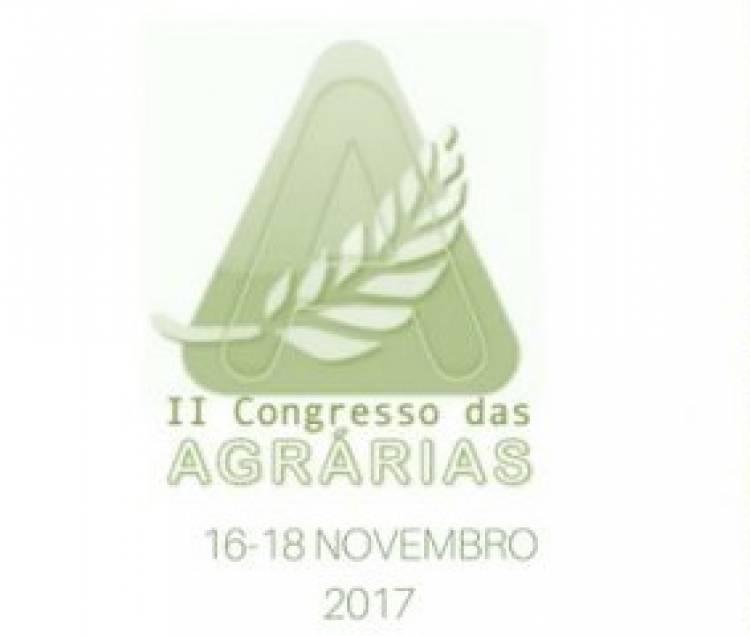 Elvas recebe II Congresso Nacional das Escolas Superiores Agrária