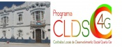Aprovado hoje o Contrato Local de Desenvolvimento Social de Quarta Geração para o Lar de Reguengos