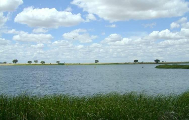 Beja apresenta candidatura a fundos para criação de Parque Fluvial