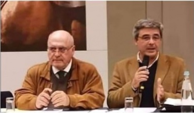 Deputados Socialistas propõem investimentos estruturantes para o distrito de Évora no Plano de Recuperação e Resiliência