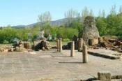 Ammaia, a proposta para visitar a cidade romana encantada do Alentejo!