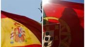 Empresas do Alentejo Participaram em Cooperação Transfronteiriça com Entidades da Andaluzia
