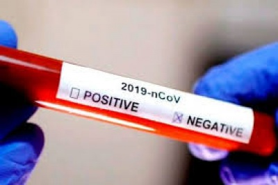 COVID-19: Testes negativos no Centro de Paralisia Cerebral e aos trabalhadores do pré-escolar do Baixo Alentejo