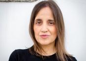 Évora Capital Europeia da Cultura 2027: Paula Garcia assume a coordenação da Equipa de Missão da candidatura