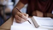 Câmara de Sines reforça em 20% as bolsas de estudo do ensino superior