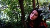 Funeral de Beatriz Lebre será esta sexta-feira em Elvas