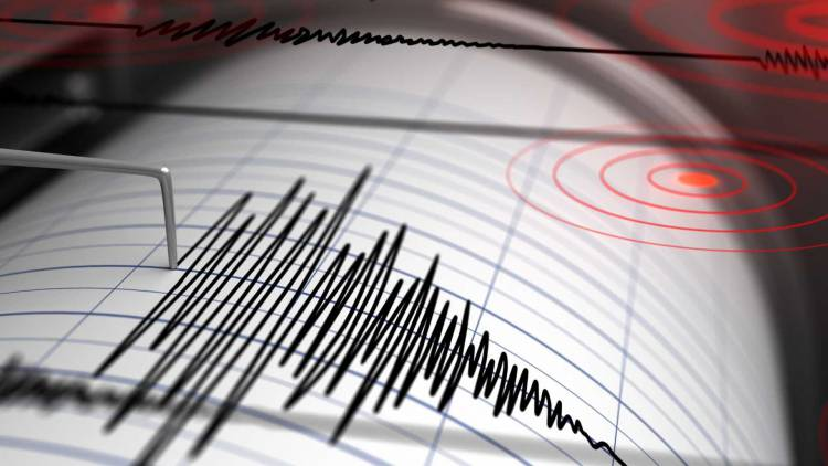 Sismo de magnitude 2,7 atinge zona de Évora
