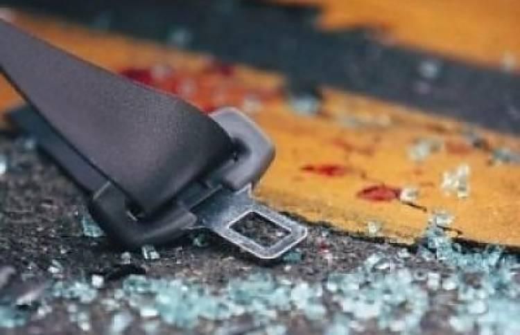Alentejo já registou mais de 4 mil acidentes rodoviários desde o início do ano (c/ dados)