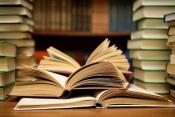 Évora: 6 alunos apurados para a fase intermunicipal do Concurso Nacional de Leitura