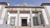 COVID-19: Município de Mora encerra espaços ao público até 17 de agosto