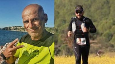 Dois Alentejanos integram corrida de 1.001km de Norte a Sul do país