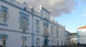 Ordem dos enfermeiros denuncia falta de profissionais no lar de Reguengos de Monsaraz