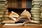 Redondo - Biblioteca Municipal comemora o Dia Mundial do Livro