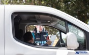 PSP detém 3.019 cidadãos por condução sem habilitação legal