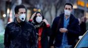 4 possíveis casos de coronavírus investigados na Estremadura espanhola