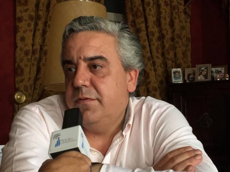 Autarca de Elvas eleito para o conselho diretivo da Associação Nacional de Municípios Portugueses