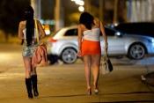 Campo Maior: Detidos homem e mulher que fomentavam a prática de prostituição