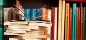 CIMBAL apresenta novo projeto educativo, em videoconferência, esta quinta-feira