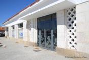 Montemor-o-Novo: Mercado Municipal reabre dia 5 depois de uma reabilitação de 700 mil euros
