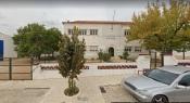 Covid 19: EB1 de Bencatel encerrada depois de docentes terem testado positivo