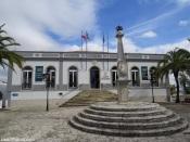 Município de Castro Verde e Associações reunidos para avaliar gestão de surto na comunidade cigana