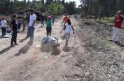 Escolas do distrito de Évora recolhem mais de 12.5 toneladas de resíduos na 11ª edição da Geração Depositrão