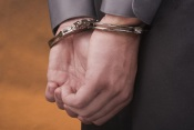 Homem detido em Grândola suspeito de tráfico de pessoas e auxílio à imigração ilegal