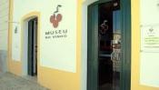 """Museu Regional do Vinho de Redondo recebe exposição """"Alentejo...Castelos na Planície"""", no próximo sábado"""