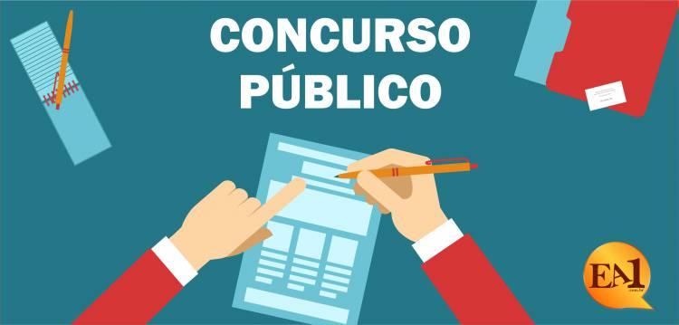 Infraestruturas de Portugal lança concurso de mais de 6,3 milhões de euros para obras no distrito de Évora até 2020
