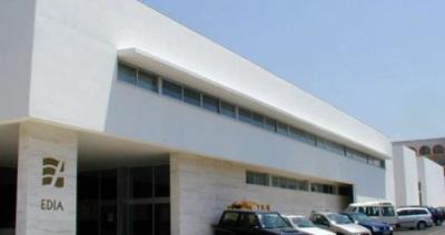 EDIA disponibiliza para arrendamento 184 parcelas de terreno