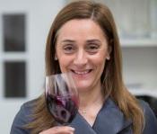Donzília Copeto eleita Enóloga do Ano nos Prémios W 2020